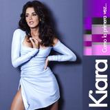 Kiara - Como La Primera Vez 2011 (discografia Musik Digital)