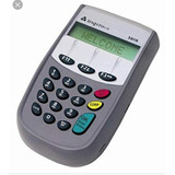 Pin Pad Para Terminales Ingenico Modelo I5100