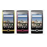 Tlf Huawei Um840  Como Nuevo Android Whats App Usado