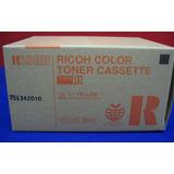 Toner Amarillo R1 Ricoh Aficio 3228c 3235c, Lanier Ld335d