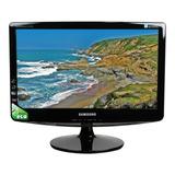 Monitor Samsung B1930 De 19 Pulgadas Lcd Prcio (40)