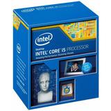 Procesador Intel I5-4440  (6m Cache)   *** Nuevo ***
