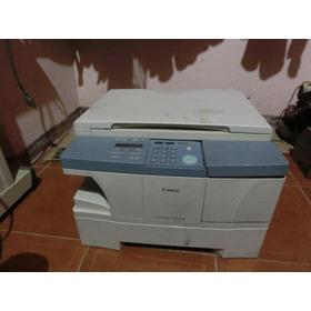 Fotocopiadora Canon 1310 Para Repuesto