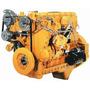 Respuestos De Motor 3116 Mecanico Y 3126 Electronico Origina