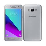 Telefono Samsung J2 Prime Con Vidrio Templado Y Memoria