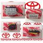 Modulo De Encendido De Toyota Corolla 1.6 Starlet