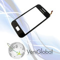 Mica Tactil Digitizer Original Samsung Ace Plus S7500