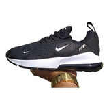 Zapatos Nike Air Max 270 Dama en Zapatos Deportivos, Comprar