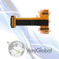 Flexor Slider Imagen Xperia Play R800 100% Original!!