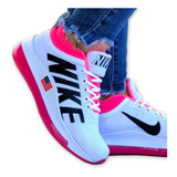 Zapatos Nike Dama Deportivos Colombianos Gym