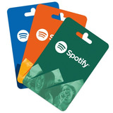 Spotfy Premium, Valor Mensual ¡ Renovamos Tu Cuenta  !
