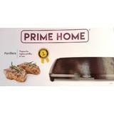 Parrillera Plancha Eléctrica Prime Home 1500w