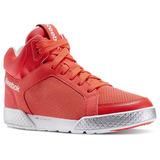 Botas Zapatos Reebok Damas 5 Modelos Dance100% Originales