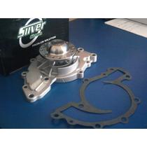 Bomba De Agua Chevrolet Impala 6 Cilindro Motor 3.8