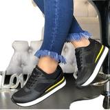 ae6e564819d3f Zapatos De Caballero Dama Colombianos Nuevos Modelos