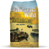 Taste Of The Wild Alimento Canino  1kg