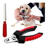Corta Uñas Para Perros, Peluquería Canina Profesional,grande