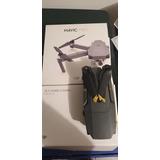 Drone Dji Mavic Pro + Fly More Combo Accesorios