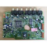 Ebr37069307 708mk046680 Main Video Dvd C251 Lg Co