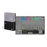 Ableton Live Suite 10 + Contenido Extra
