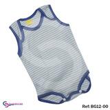 Body Bodies Para Bebes Niñas Ropa De Bebe Niñas Tienda Chaca