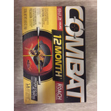 Combat Matachiripas 18 Cajetillas (cebos)100% Original