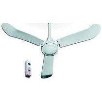 Ventilador De Techo Industrial 56 3 Aspas 5 Velocidades