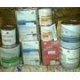 Kit De Pintura Axalta ( Dupont )