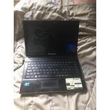 Laptop Síragon Sl-6120 Para Reparar O Repuesto