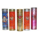 Perfume Cuba 100ml Dama Y Caballero Originales Somos Tienda