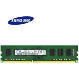 Memoria Ram Ddr3 4gb Pc3-12800u Como Nuevas  25$