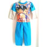 Pijamas Para Niños Y Niñas. Hermosas