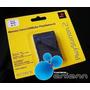 Memory Card Tarjeta Memoria Playstation 2 Y Ps2 Slim 32mb