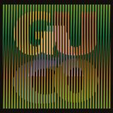 Guaco - Bidimensional ( Digital) 2017 + Bonus De Regalo