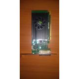 Tarjeta De Video Nvidia 315