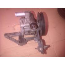 Motor, Kia Pregio 3.0 Bomba De Agua, Carte,tubería De Gasoi