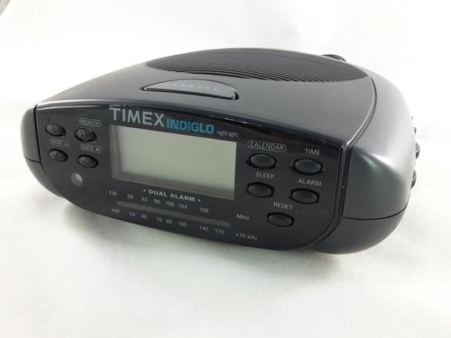 b29bbb164c51 Timex - Melinterest Venezuela