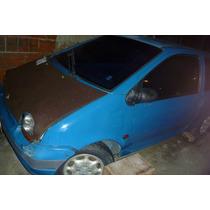 Todo Renault Twingo 1997 Repuesto General