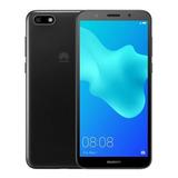 Huawei Y5 Lite 2018 Quadcore 16gb+1gb Ram 8mp Tienda Fisica