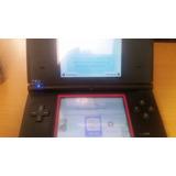 Nintendo Dsi Con R4 Con Chip Virtual En Su Caja