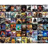 Juegos Digitales Ps3 Tienda Fisica