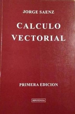 libro louis leithold calculo pdf