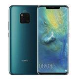 Huawei Mate 20 Pro (750) / Tienda Fisica / Garantia / Nuevo