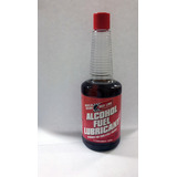 Aceite Lubricante Para Moteores A Base De Metanol 355cc Red