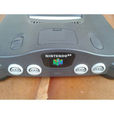Nintendo 64 Original Super Smash Bros Mario Party Memoria