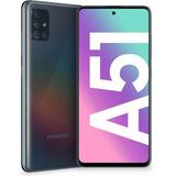 Samsung A51 6gb Ram 128gb Rom Nuevo