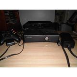 Xbox 360 Slim Chip 3.0 Rgh