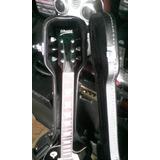 Guitarra Electrica  Modelo Les Paul