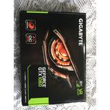 Gtx 1060 3gb Geforce Precio De Remate