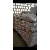 Alimento Gallina Ponedora Saco 40kg